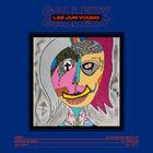 Lee Jun Young - Gallery-CD