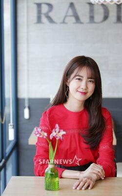 Lee Yo Won16