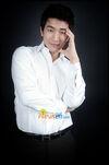Lee Yong Joo4