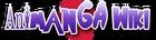 Logo Animanga Wiki
