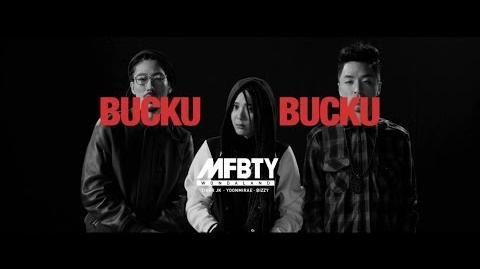 MFBTY - Buckubucku
