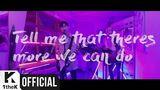 MV Nick & Sammy(닉앤쌔미) Belong To Me (English Ver
