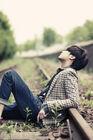 Min Kyung Hoon23