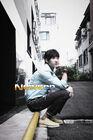 Park Sung Hoon3