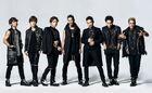 Sandaime J Soul Brothers - ORION