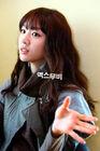 Seo Ji Hye15