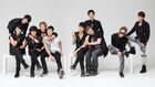 Superjunior-bonamana-9