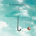 V6 - only dreaming-CD