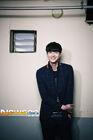 Yoo Min Kyu30