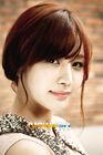 Yoon Jin Yi13