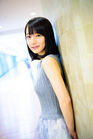 Yoshioka Riho 10