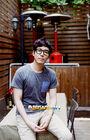 Choi Won Young20
