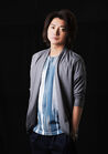 Fujiwara Tatsuya24