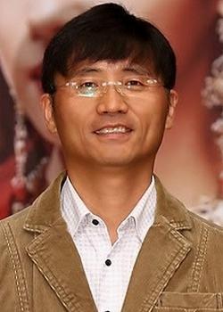 Han Hee000