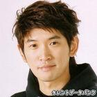 Hasegawa Tomoharu005