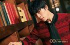 Jang Dong Woo21