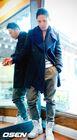 Jin Goo16