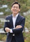 Jo Jae Ryong9