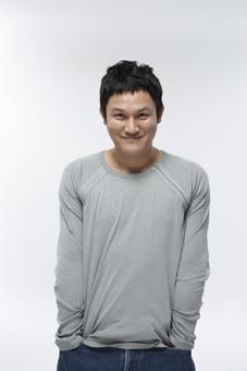 KangSungJin