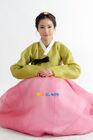 Ki Eun Se5