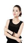 Kim Hae In17