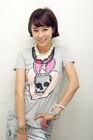 Kim Na Young14