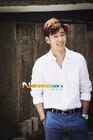 Kim Seo Kyung4