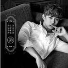 Lee Jun Ho15