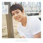 Lee Min Hyuk17