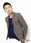Lee Yong Joo15