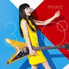 Miwa - 360°