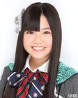 Motomura Aoi2