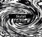 ONE-OK-ROCK-Skyfall