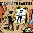 Official HIGE DANdism - MAN IN THE MIRROR