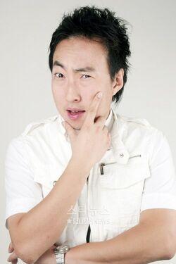 Park Myung Soo4