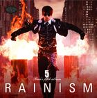 Rain - Rainism (Asian Special Version)
