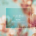 Raina - I Don't Know