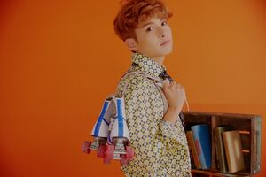 Ryeowook27