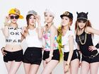 SPICA 04