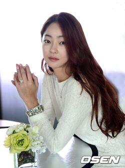 Seo Hyo Rim19