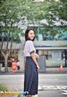 Shin Hye Sun18