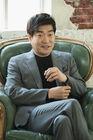 Son Hyun Joo6