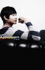 Song Jong Ho17