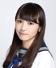 WatanabeRika1-