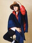 Yasuda Shota-6