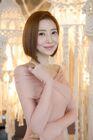 Yoon Se Ah39