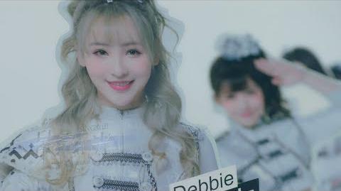 【HD】SING女團-最亮的光MV Official Music Video 官方完整版MV