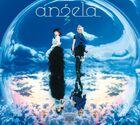 Angela - Soukyuu