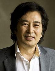 BaekYoonShik 180px