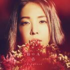 BoA - Unchained